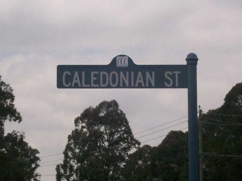 2,3,4/5 Caledonian Street, Aberdare NSW 2325