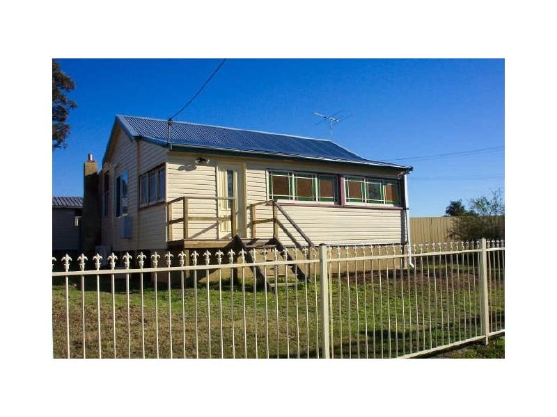 85 Melbourne Street, Aberdare NSW 2325