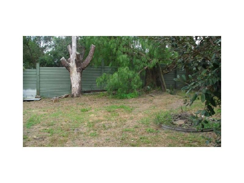 5 Stuart Street, Abernethy NSW 2325