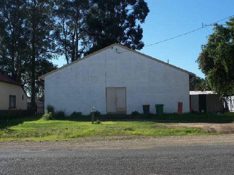 100 Rawson Street, Aberdare NSW 2325