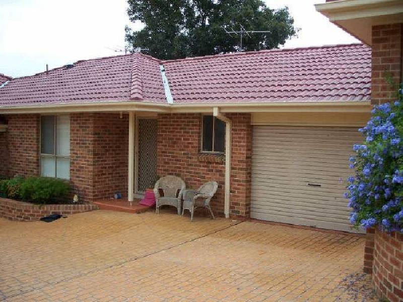 2/241 Maitland Road, Aberdare NSW 2325