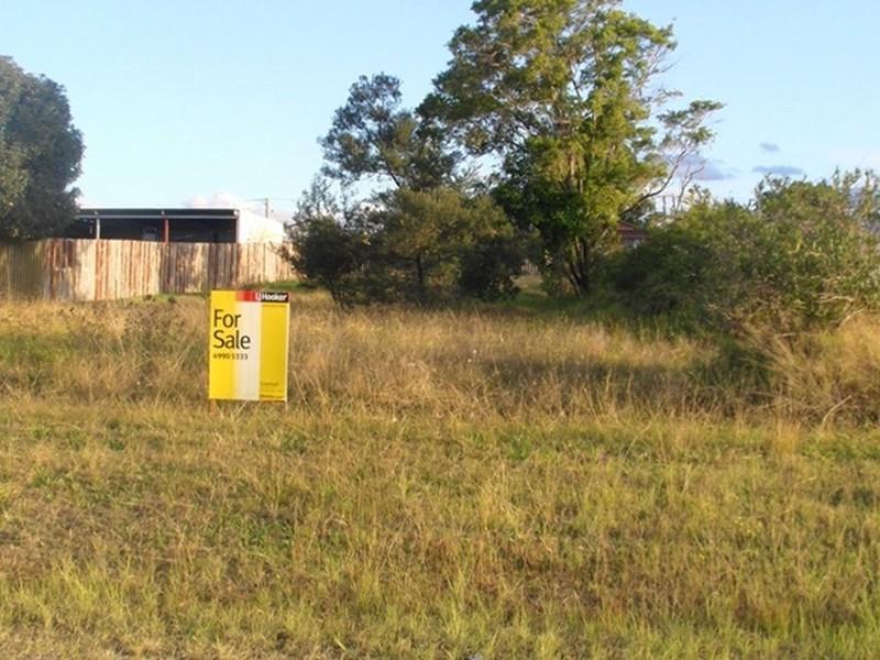 121 Aberdare Road, Aberdare NSW 2325