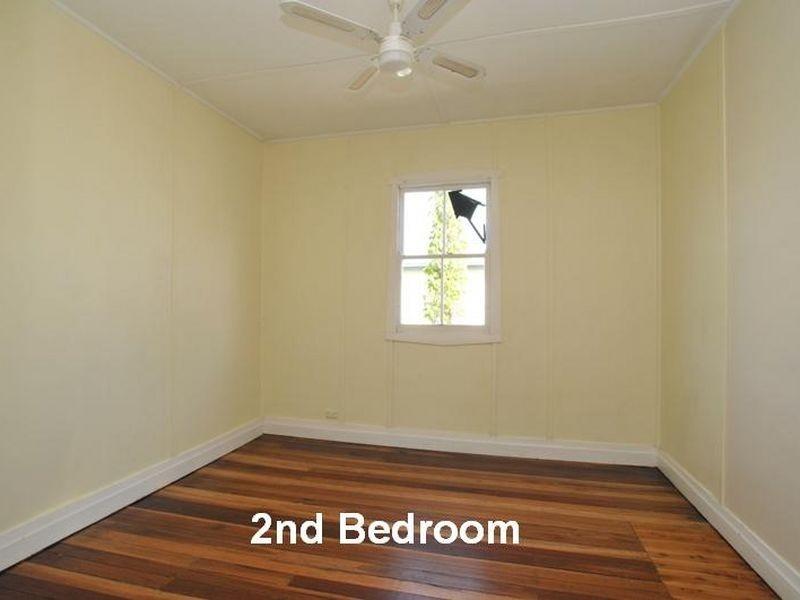 158 Northcote Street, Aberdare NSW 2325