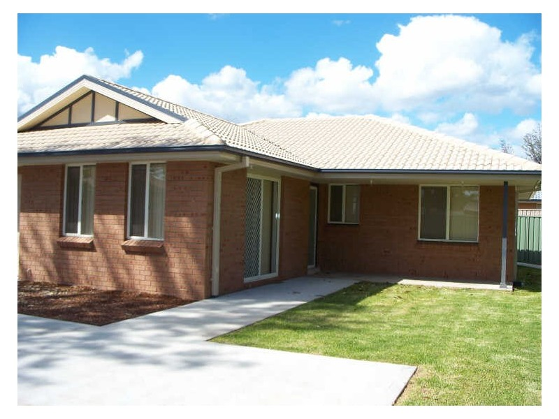 59a Northcote Street, Aberdare NSW 2325