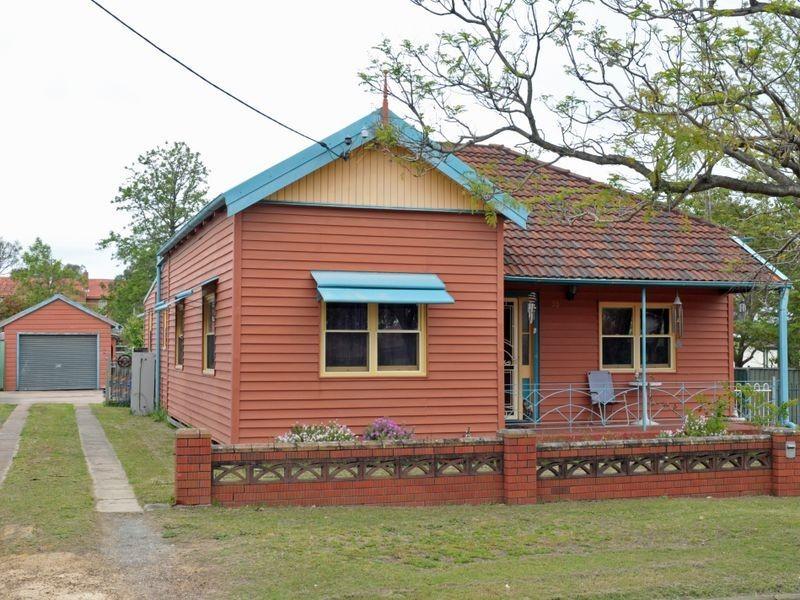 55 Rawson Street, Aberdare NSW 2325