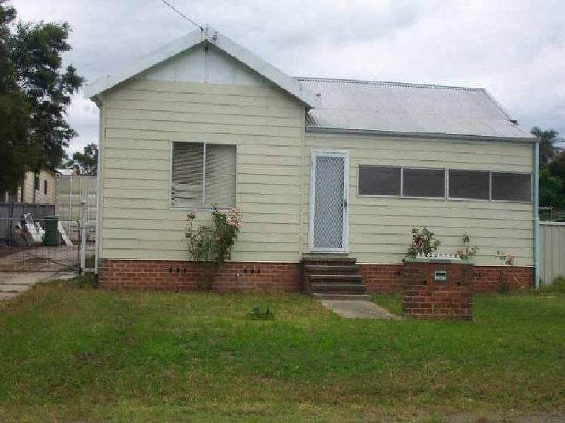 18 Adelaide Street, Aberdare NSW 2325