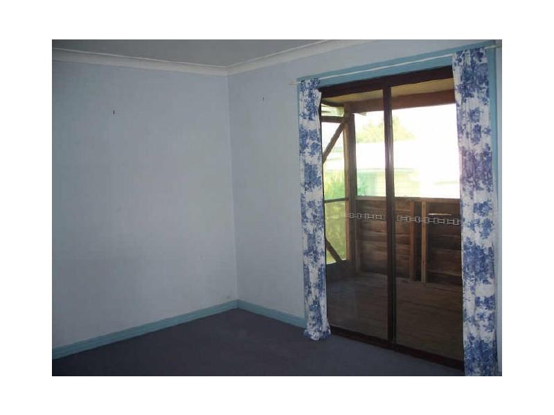 11 Mulbring Street, Aberdare NSW 2325