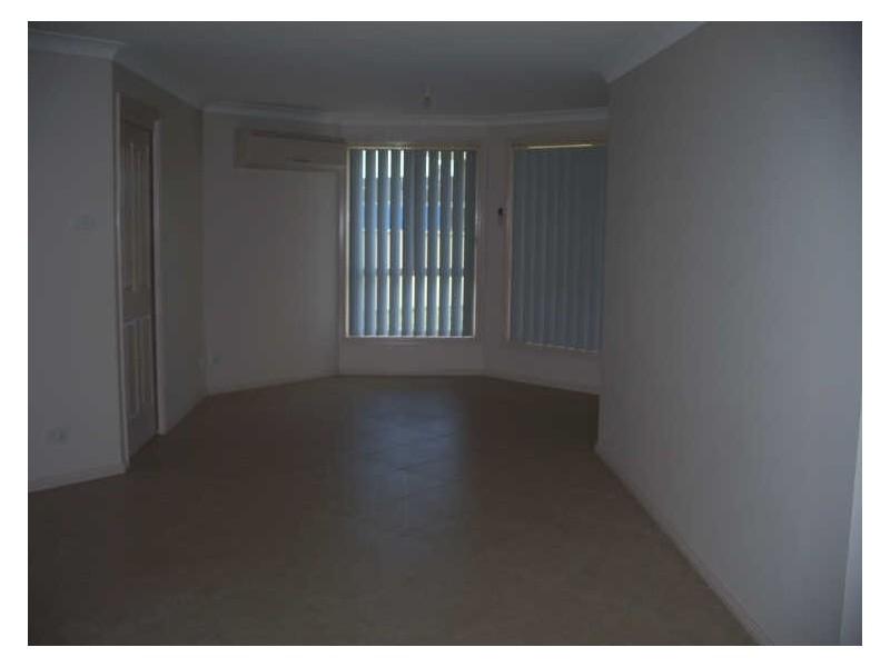 77a Greta Street, Aberdare NSW 2325