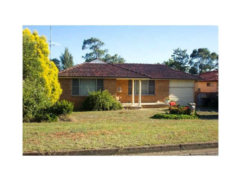35 Greta Street, Aberdare NSW 2325