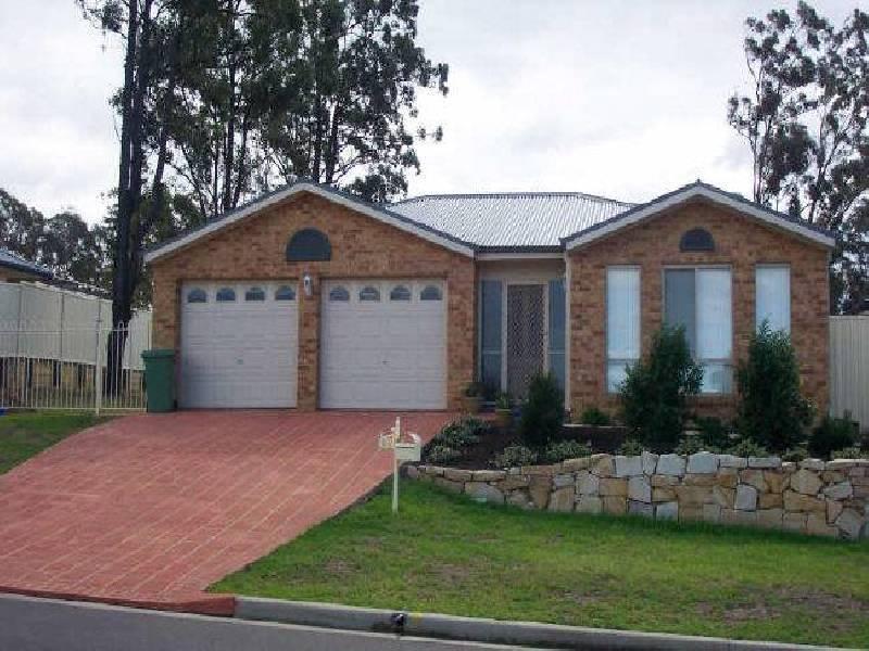 84 OShea Circuit, Aberdare NSW 2325