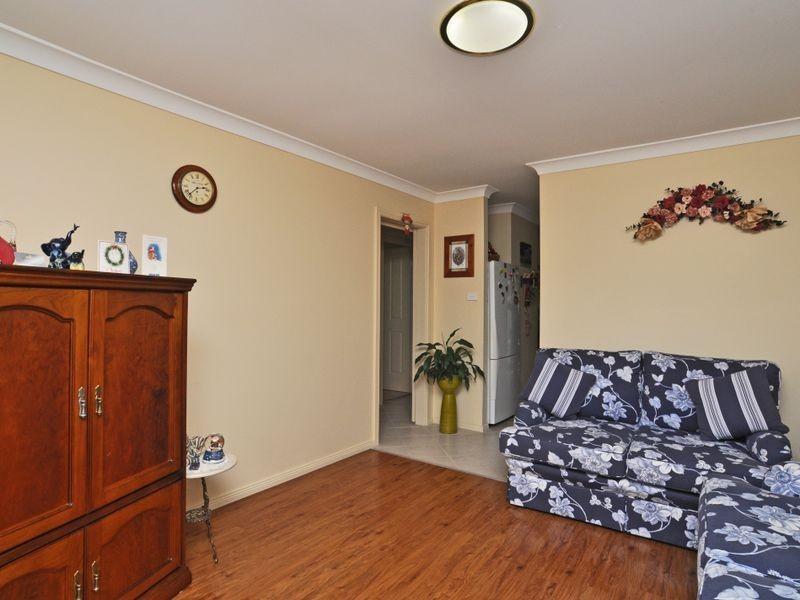 1/43 Pokolbin Street, Aberdare NSW 2325