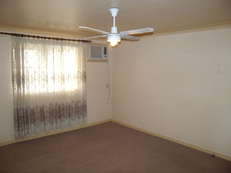 120 Congewai Street, Aberdare NSW 2325
