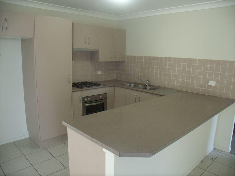 7/ 66 – 68 Greta Street, Aberdare NSW 2325