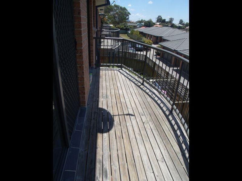 3/ 66 – 68 Greta Street, Aberdare NSW 2325