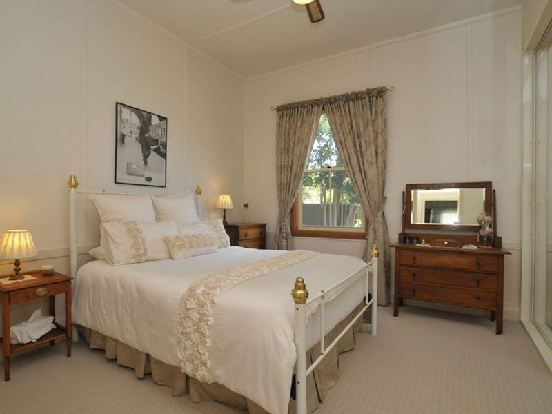 124 Rawson Street, Aberdare NSW 2325
