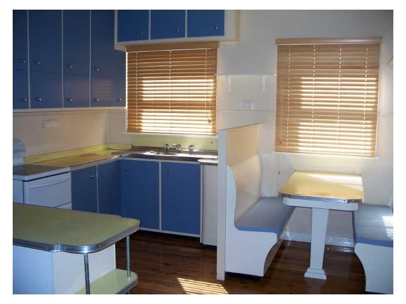 71 Greta Street, Aberdare NSW 2325