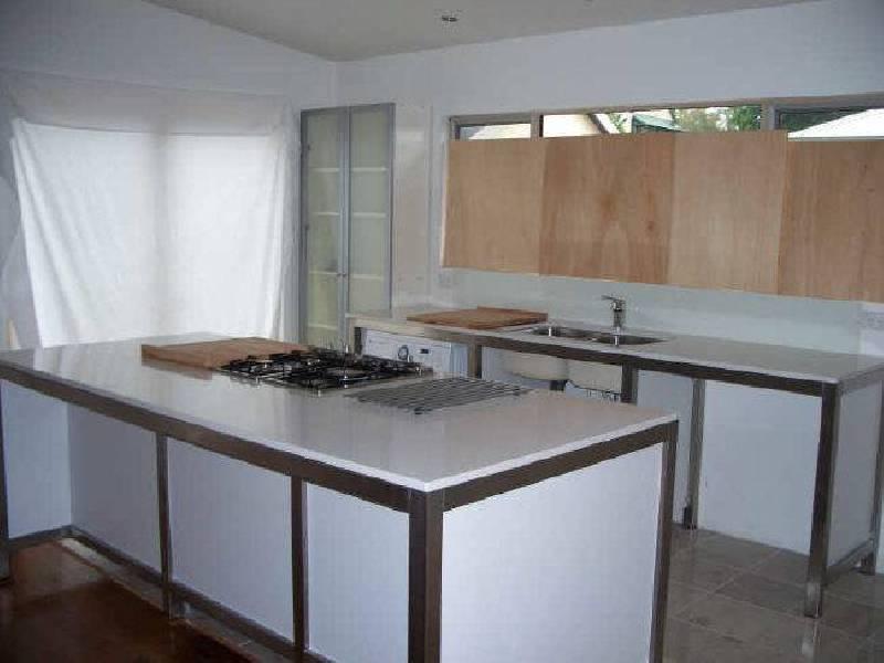 48 View Street, Aberdare NSW 2325