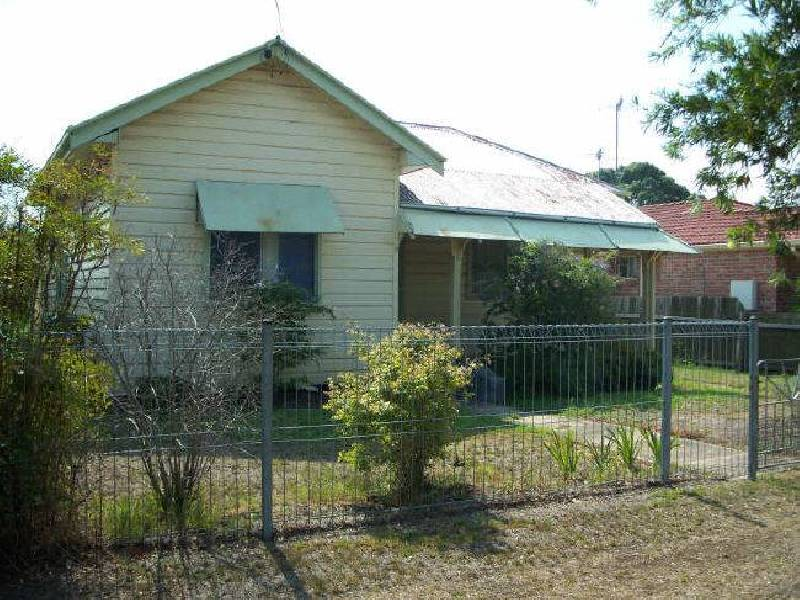 5 Cornish Street, Aberdare NSW 2325