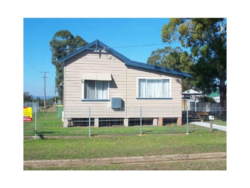 41 Northcote Street, Aberdare NSW 2325