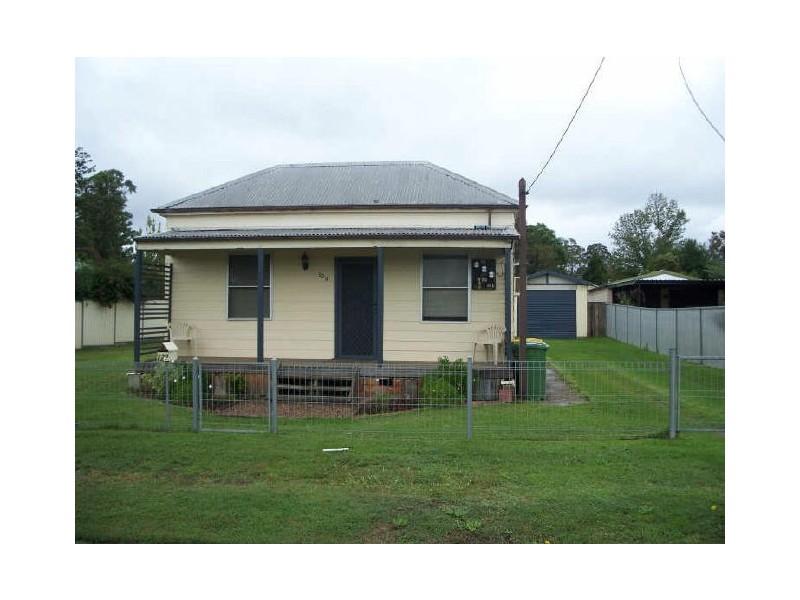 129 Rawson Street, Aberdare NSW 2325