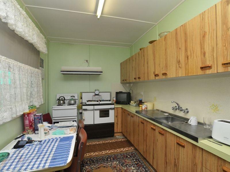 124 Northcote Street, Aberdare NSW 2325