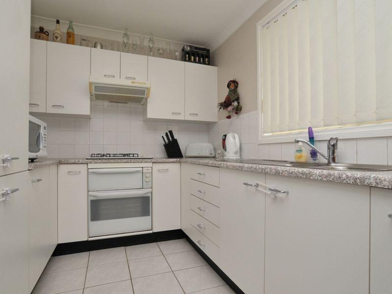 3 Kearsley Street, Aberdare NSW 2325