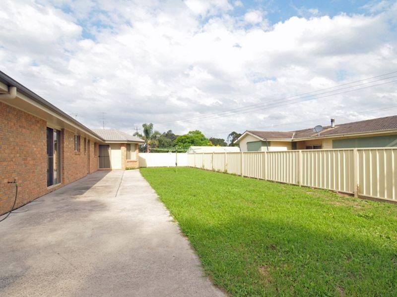 77B Greta Street, Aberdare NSW 2325