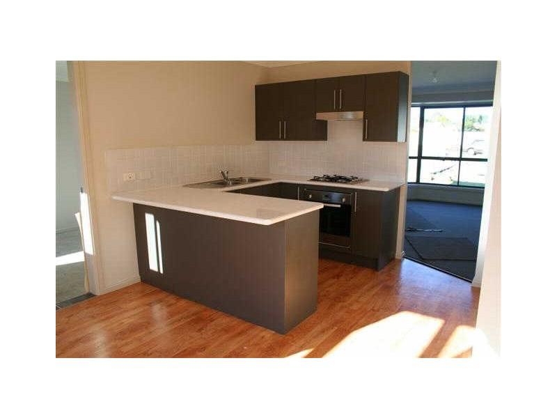 43b Kearsley Street, Aberdare NSW 2325