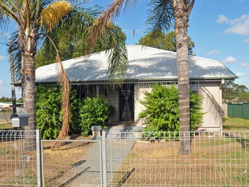 24 Colliery Street, Aberdare NSW 2325