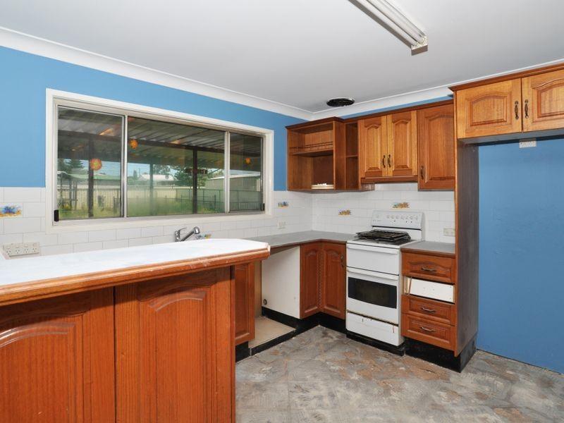 149 Rawson Street, Aberdare NSW 2325