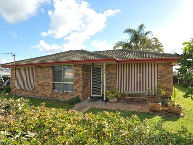 37 Pokolbin Street, Aberdare NSW 2325