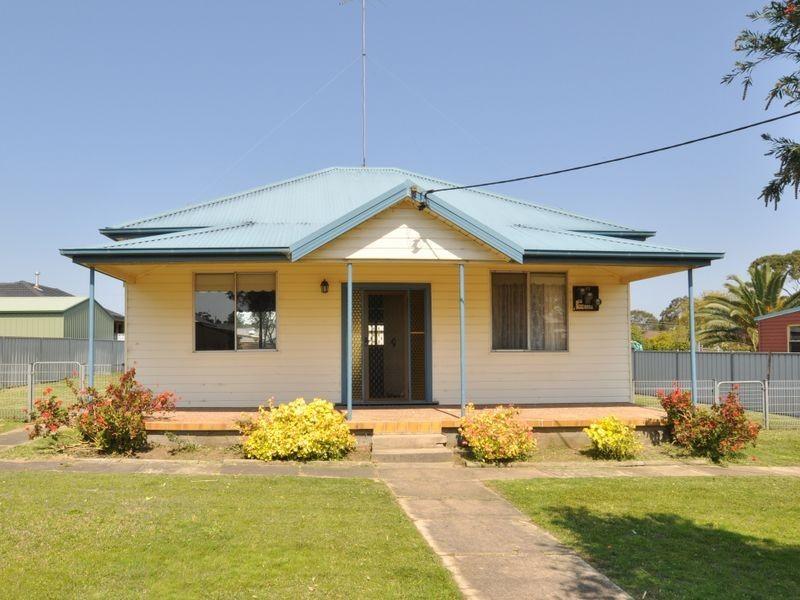 57 Rawson Street, Aberdare NSW 2325