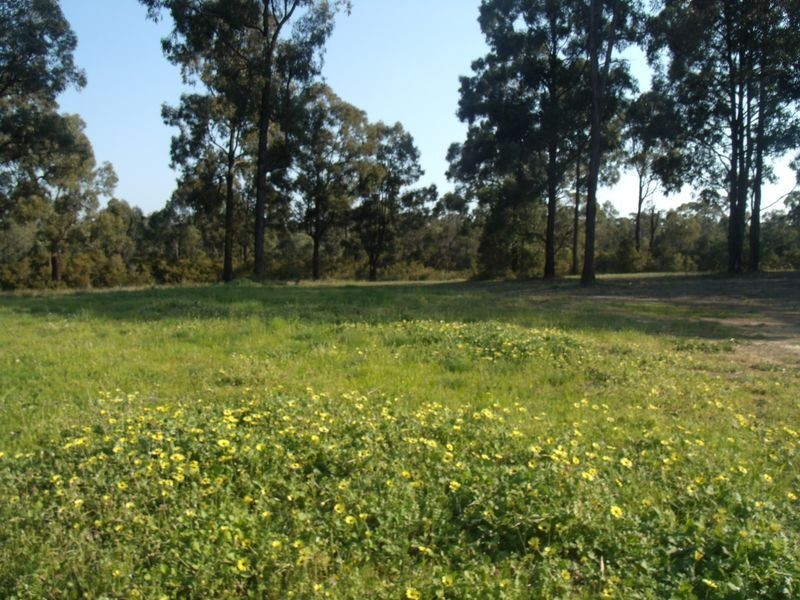 Lot 201 6a Lake road, Kearsley NSW 2325