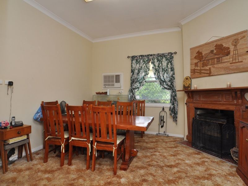 106 Congewai Street, Aberdare NSW 2325
