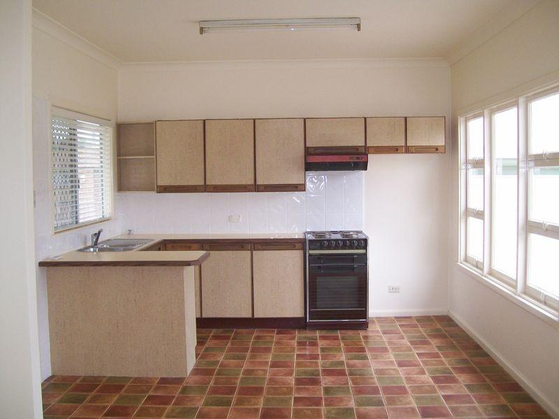 149 Northcote Street, Aberdare NSW 2325