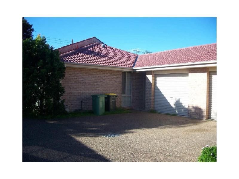 3/87 Aberdare Road, Aberdare NSW 2325
