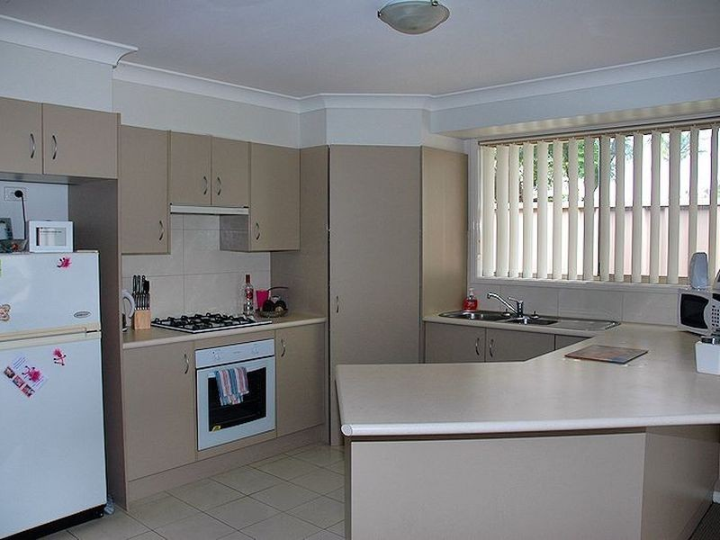 2/97 Congewai Street, Aberdare NSW 2325