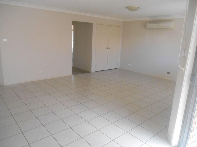 13/66 Greta Street, Aberdare NSW 2325