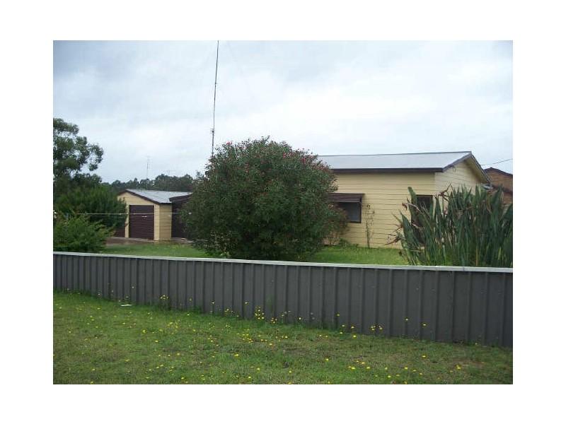 164 Aberdare Road, Aberdare NSW 2325