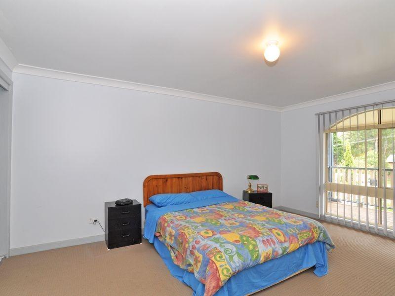14 Knox Street, Abernethy NSW 2325