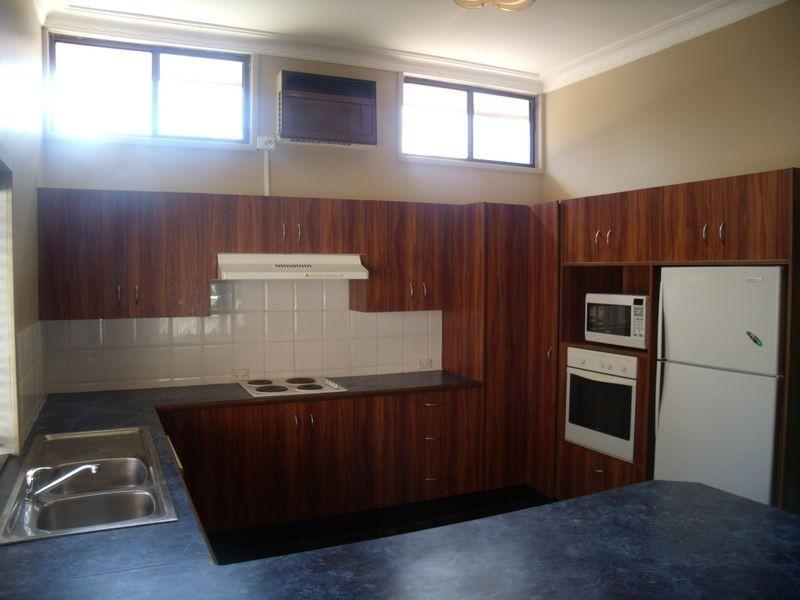 36 Congewai Street, Aberdare NSW 2325