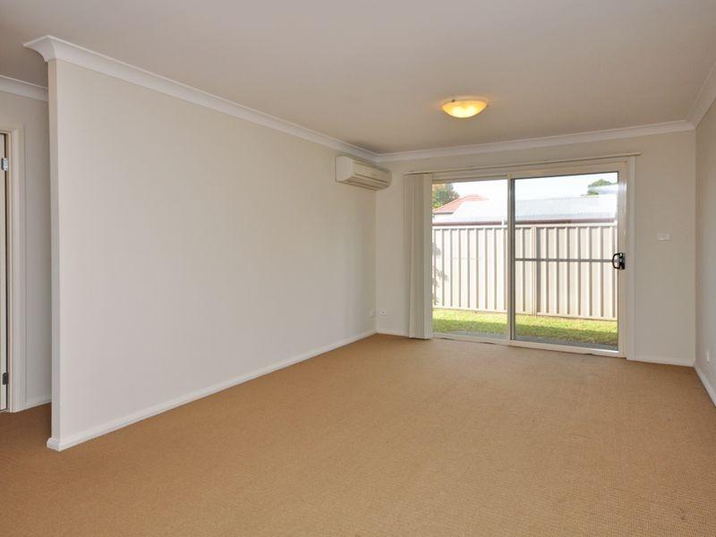 3/49 Rawson Street, Aberdare NSW 2325