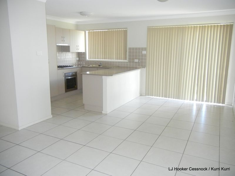3/68 Greta Street, Aberdare NSW 2325
