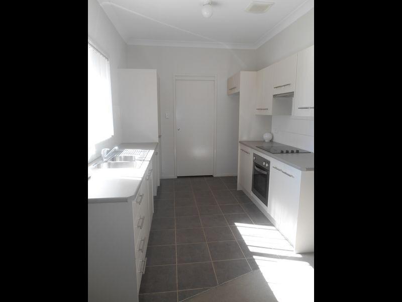 8/35 Rawson Street, Aberdare NSW 2325