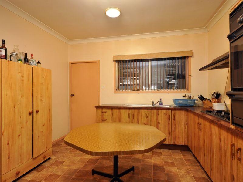 127 Northcote Street, Aberdare NSW 2325