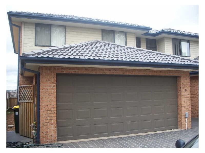 6/68 Greta Street, Aberdare NSW 2325