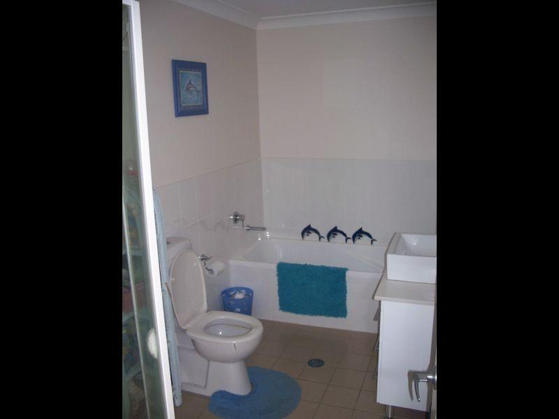 4/84 Rawson Street, Aberdare NSW 2325