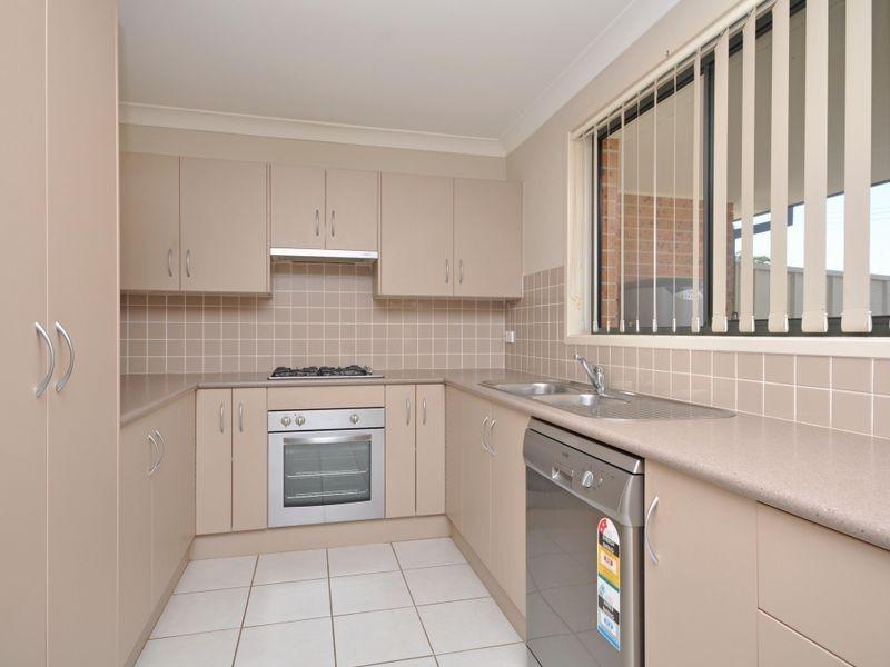 11/68 Greta Street, Aberdare NSW 2325