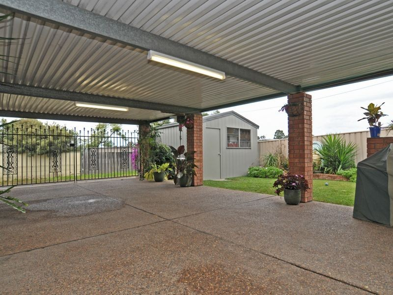 18a Colliery Street, Aberdare NSW 2325
