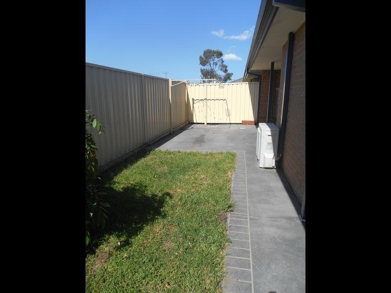 12/68 Greta Street, Aberdare NSW 2325